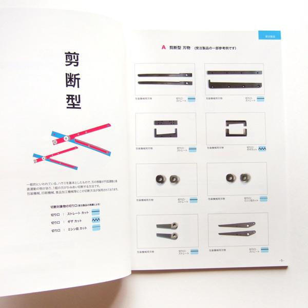 NIPPA総合カタログ