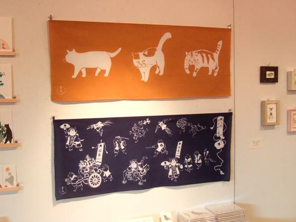 ARTでCHARITY展2016 銀座煉瓦画廊