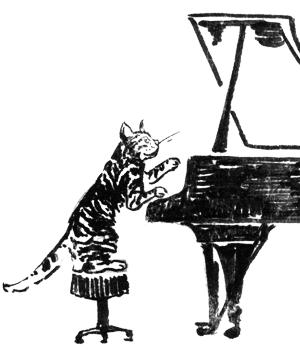 令和ピアノ研究所