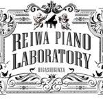 ピアノ教室のWEBサイト。jimdoアレンジ。