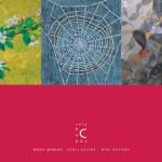 CASUAL展vol.3