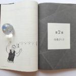 やんぱ先生の楽しい音楽!/岩本達明 著 線画イラスト。